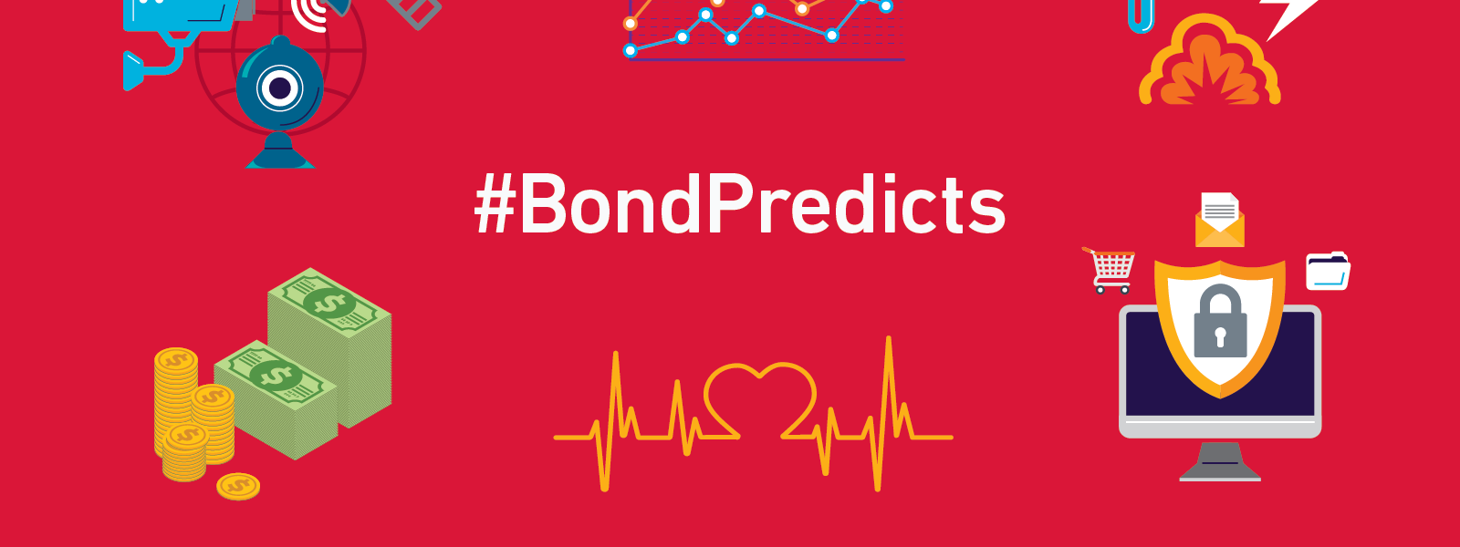 Bond Predictions for 2017