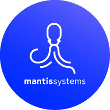 Mantis Systems