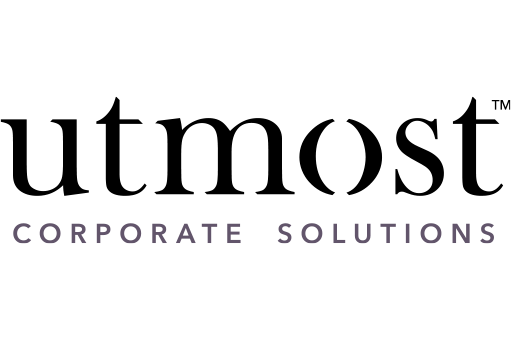 Utmost Corporate Solutions