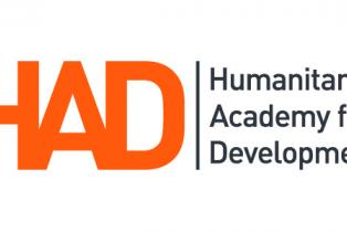 Humanitarian Academy for Development