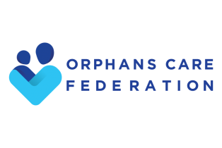 Orphans Care Federation