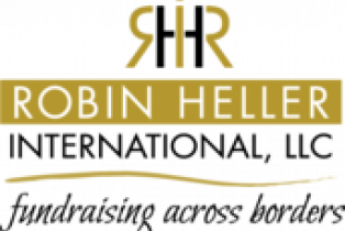 Robin Heller International