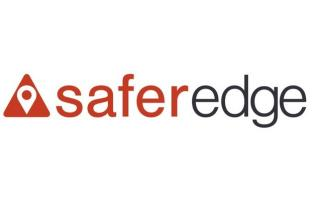 Safer Edge logo