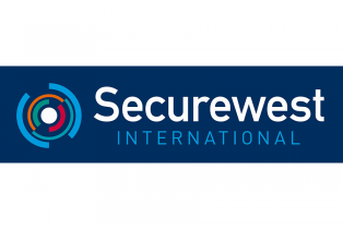 Securewest International logo