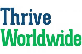 Thrive Worldwide