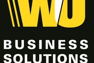 Western Union Business Solutions Logo